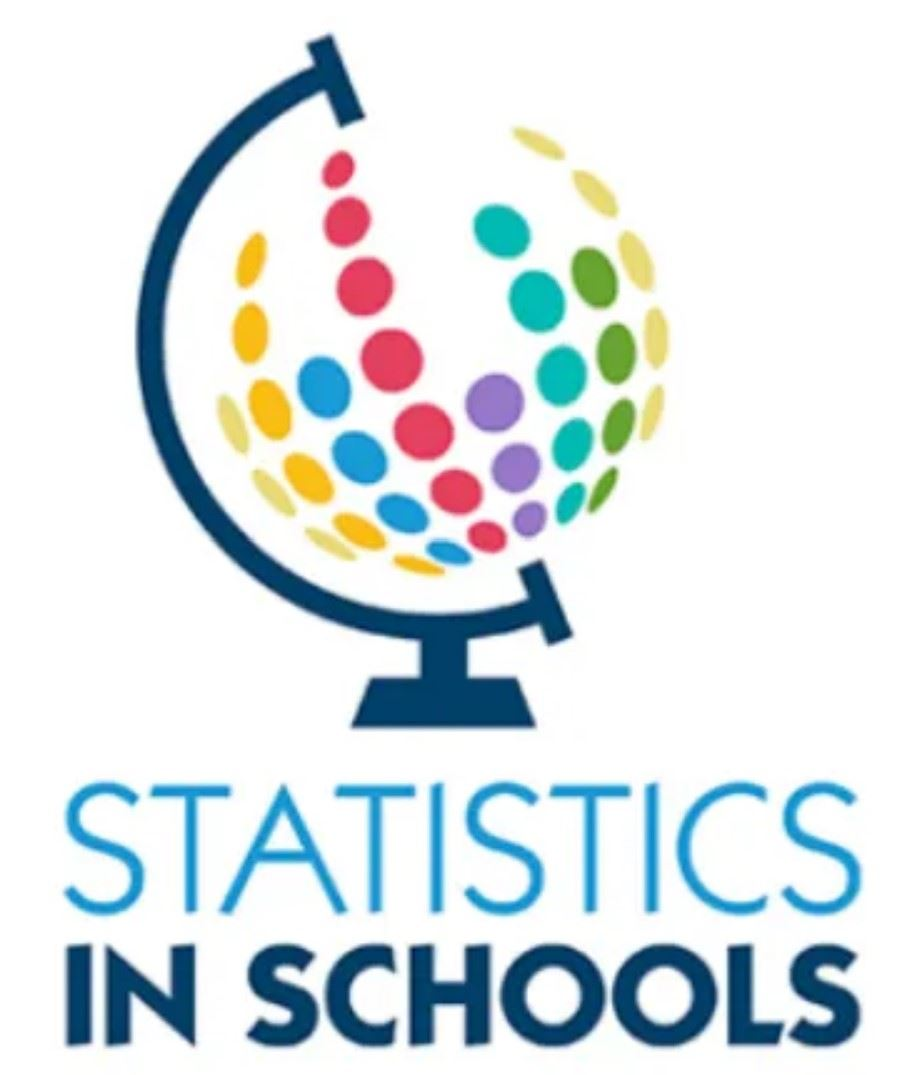 Census 2020 - Statistics In Schools