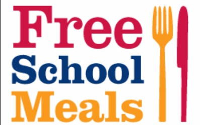 Free School Meals for Kids