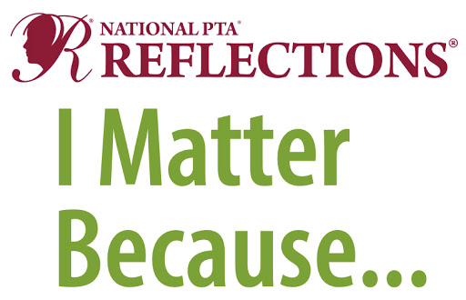 8 Wildcats Advancing to PTA Reflections State Competition